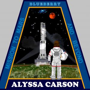 Alyssa 17DEC2014 (1)